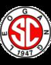 SC Leogang Nordisch
